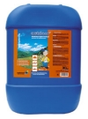 Impr�gniermittel Outdoor, 10 Liter