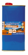 Nahtdichter Outdoor, Metalldose 1 Liter