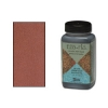Eco-Flo Hi-Lite Stain 4 oz Briar Brown
